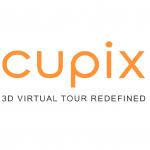 CUPIX - Geomount Inc.