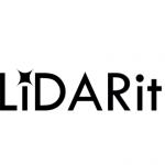 LiDARit