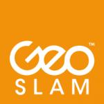 geoslam - Geomount Inc.
